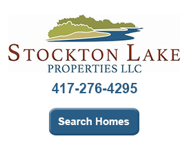 Stockton Lake Properties LLC